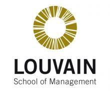 Louvain School of Management   CEMS
