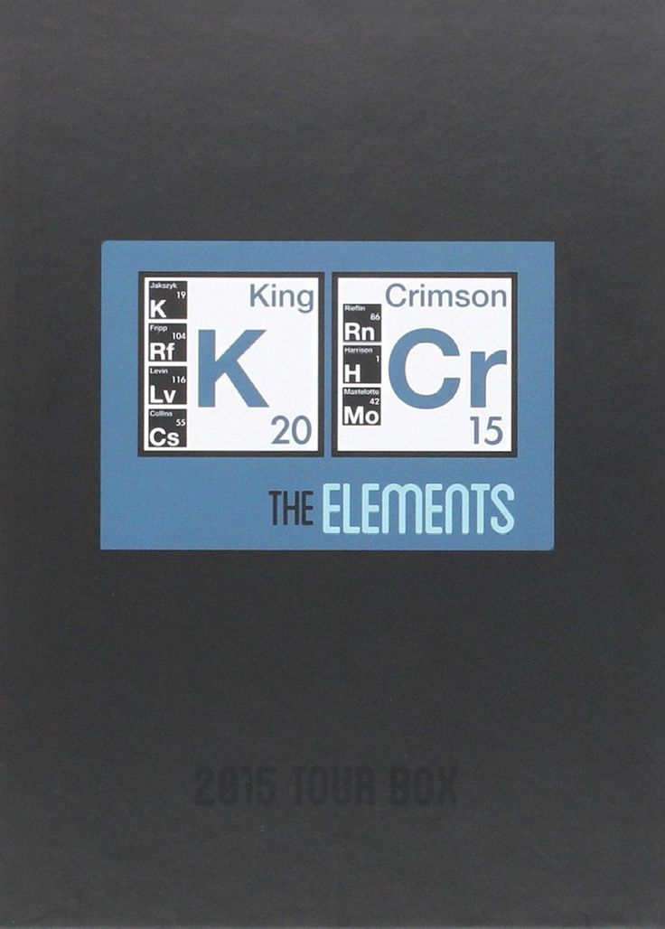 119 best nembol images on pinterest produtos cinema e rei macaco limited box set containing two cd history of king crimson featuring many extracts and tracks appearing on cd for the first time fandeluxe Image collections