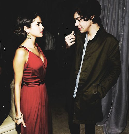 399 best images about manips.. on Pinterest