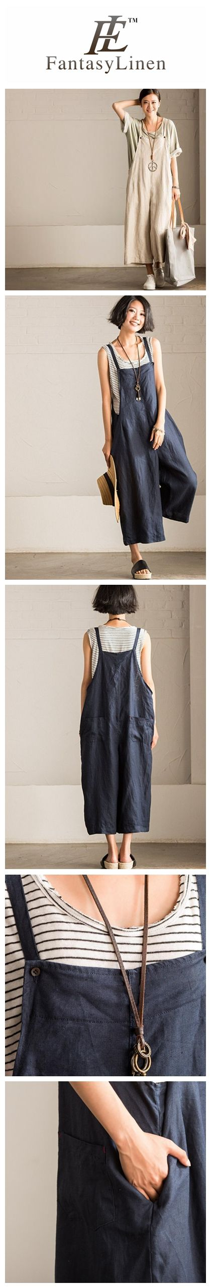 Jumpsuit For Women,womens overalls  K6810ABlue