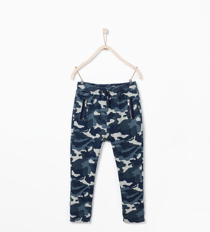 Find great deals on eBay for kids camo pants. Shop with confidence.