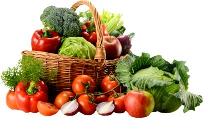 Weight Loss Diet For Men : Dietstudio has developed diet plans for men, men have different needs when it come to lossing weight.