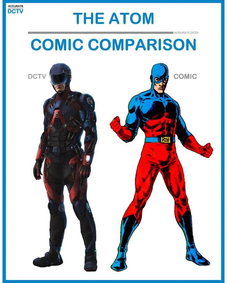 1530 best images about superheroes on Pinterest | Fantastic four ...