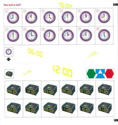 mini loco - Buscar con Google