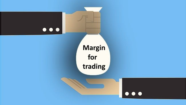 What Is Margin Intraday Trading A1 Intraday Tips Intraday Trading Trading Quotes Stock Broker