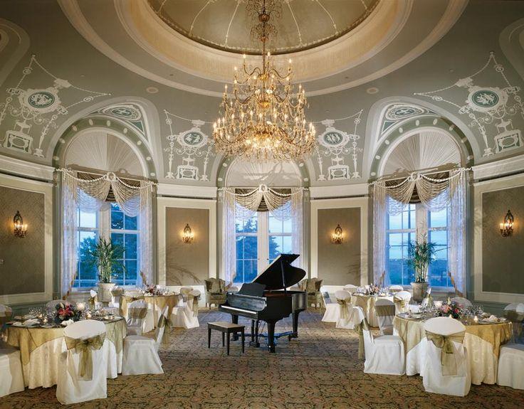 82 best luxury hotels banff calgary surrounding region for Decore hotel jasper