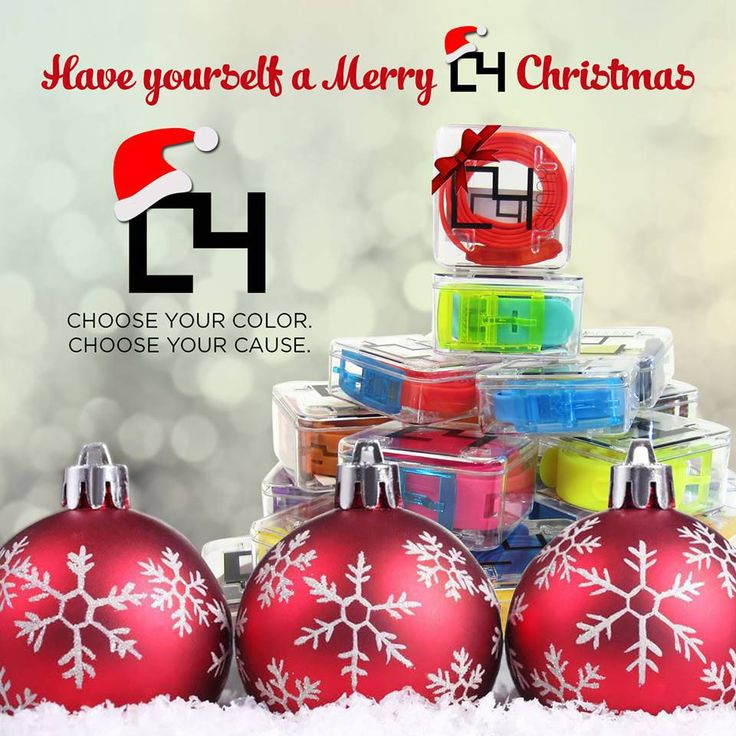 C4 Belts: Choose Your Colour Choose, Your Cause #GiftGuide #Giveaway