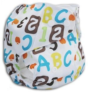 Многоразовые один размер ребенка ткань пеленки с микрофибры вставки моющиеся ткани младенца подгузники подгузники пул пеленки младенца пеленки новорожденных подгузники, принадлежащий категории Детские подгузники и относящийся к Детские товары на сайте AliExpress.com | Alibaba Group
