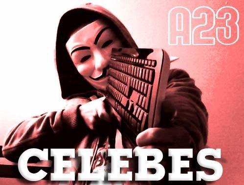 A23 Dan 2000 Blogger Sulawesi Siap Promosikan Distro Republik Gaul | Republik Gaul