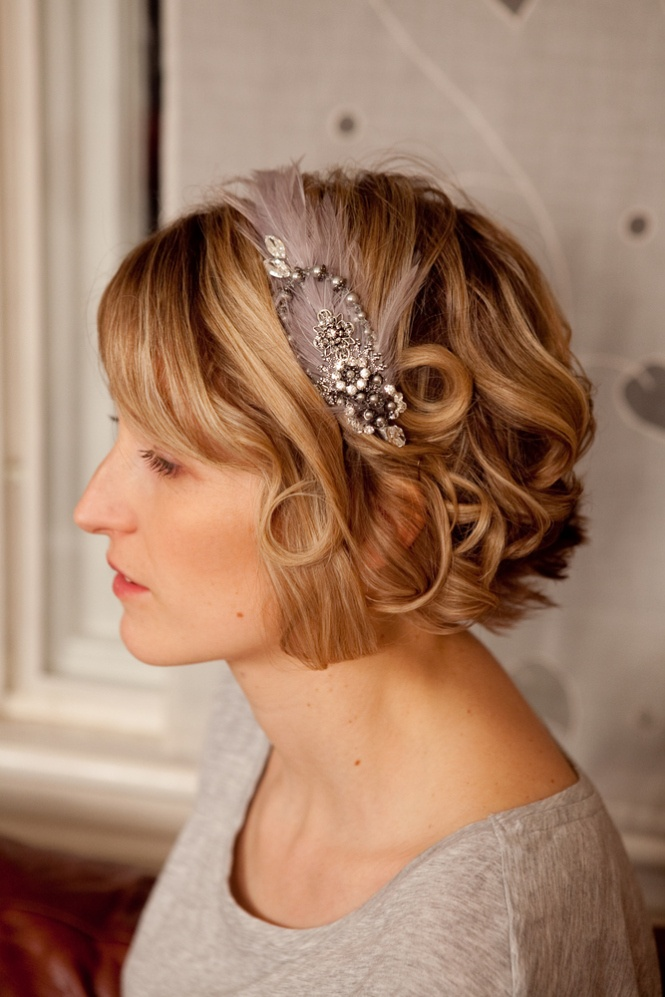 curly hair with headband styles 1000 ideas about headband hair on 6850