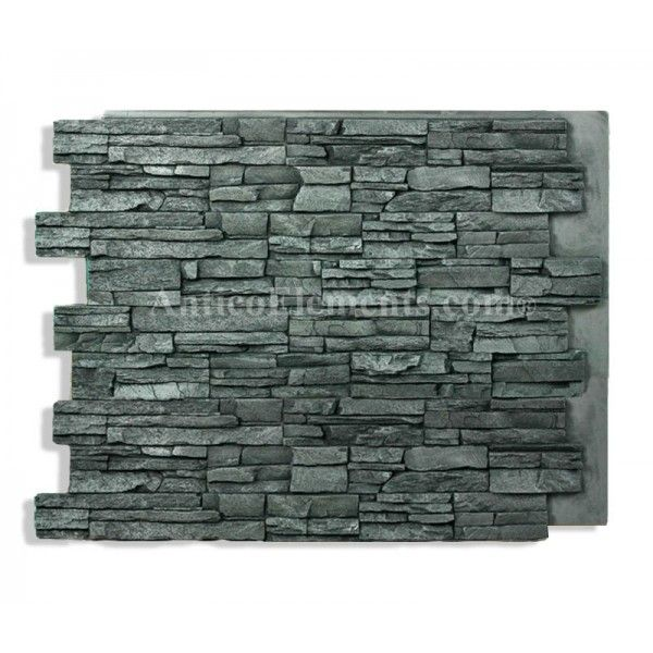 17 best images about faux stone on pinterest board and