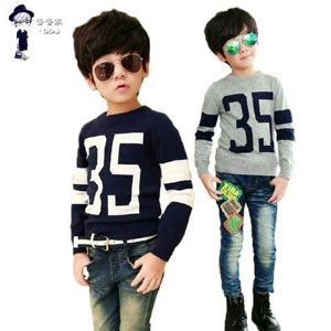 Kaos Anak Murah Romero dengan gaya korea yang modis dan trendy Lebih percaya diri dengan baju anak laki laki kids shirt Romero yang istimewa