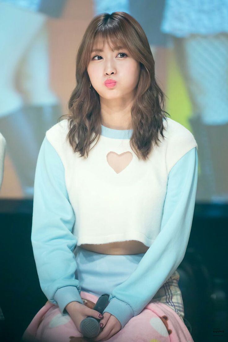 1012 Best Twice Momo Images On Pinterest Hirai Momo Kpop And Asian Beauty