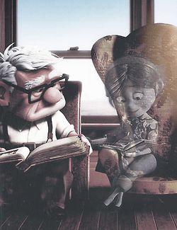 Dai film alla realtà: storie di un amore vero e sincero (FOTO) - Blog di Lifestyle