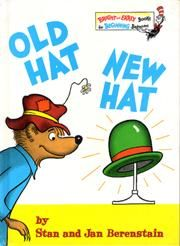 Old-hat-new-hat