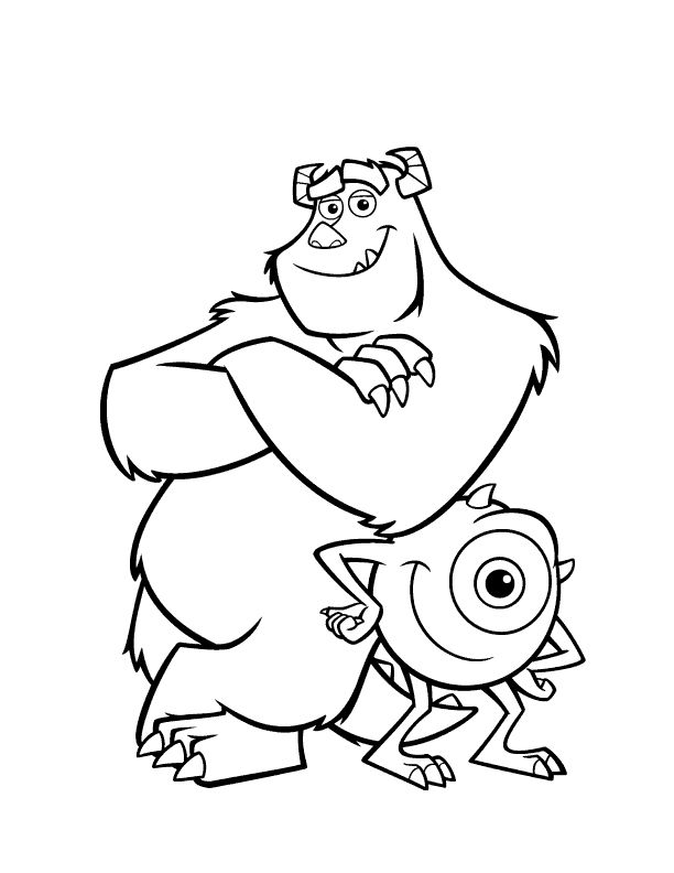 733 best images about coloring pages for free on pinterest for Skippyjon jones coloring pages