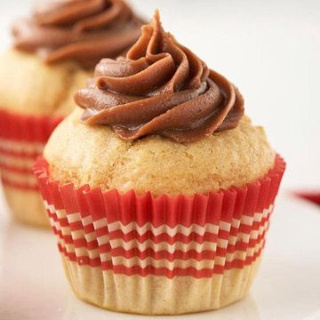 Best 25 Diabetic Cupcakes Ideas On Pinterest Sugar Free Cupcakes Sugar Free Frosting And