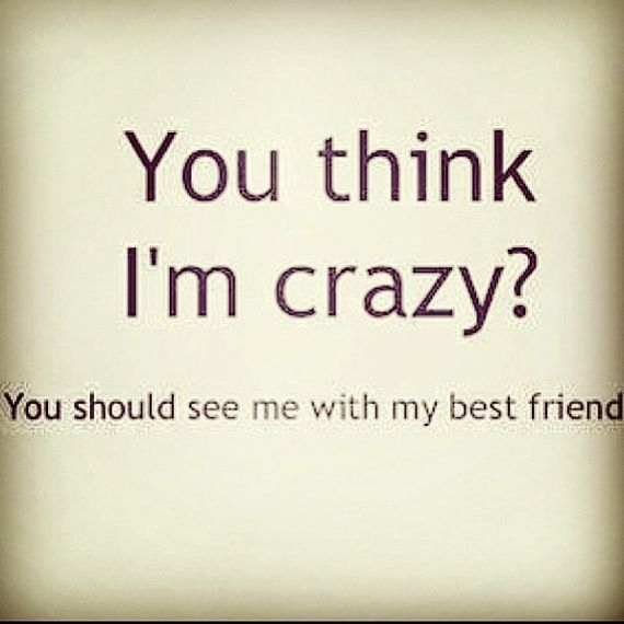 this is 4 my bff Grace -who may not take me as a bff but whether she does or doesn't -i luv her either way!!!!!-LYLAS(luv you like a sister):)