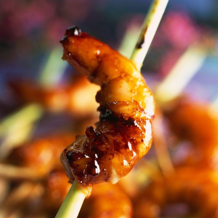 81 best images about recettes d 39 t la plancha on pinterest bacon filet mignon and cuisine - Idee plancha party ...