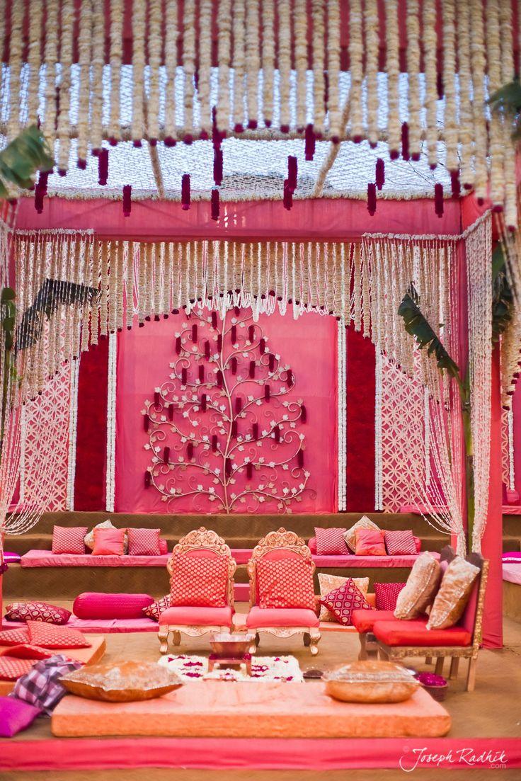446 best mandaps images on pinterest wedding mandap wedding