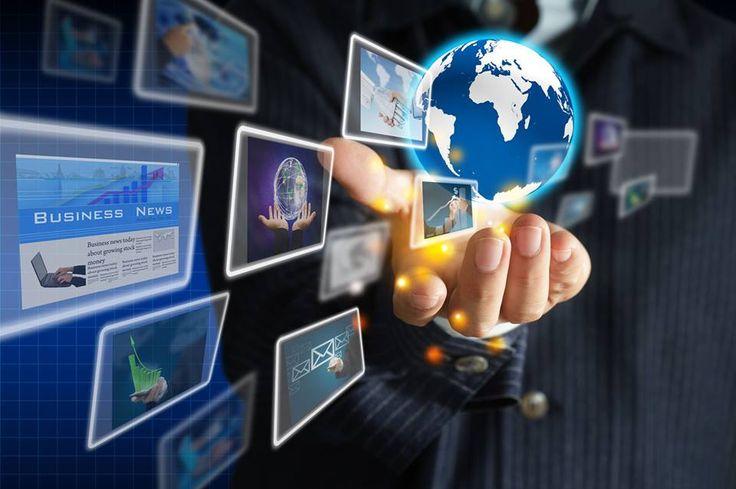 Cursos Online, Tienda Virtual, Tarjeta de Debito Mastercard, Dinero Extra, Oportunidad de Negocio.