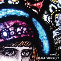 Needle - Saint Timothy's by The Noise Room on SoundCloud