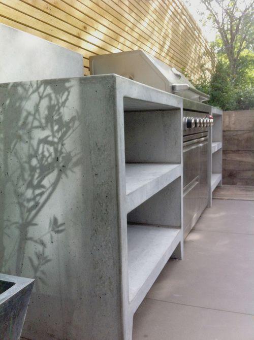 Concrete BBQ stand .jpg                                                                                                                                                                                 More