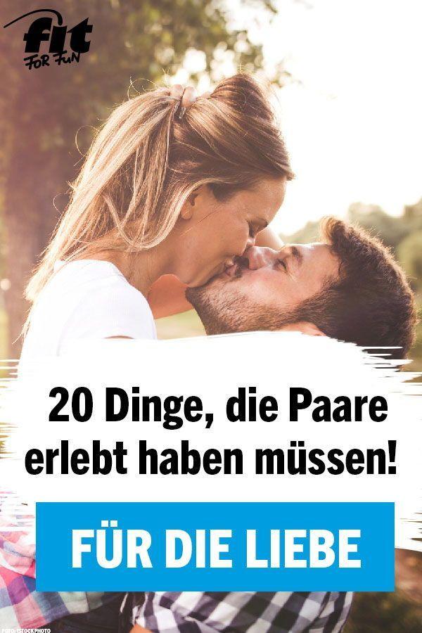 Istare Dating-Website