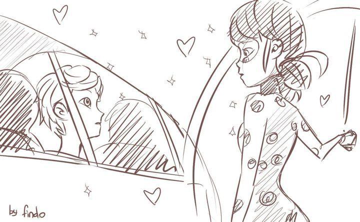 Comics De Miraculous Ladybug 35 Miraculous Ladybug Ladybug Coloring Pages