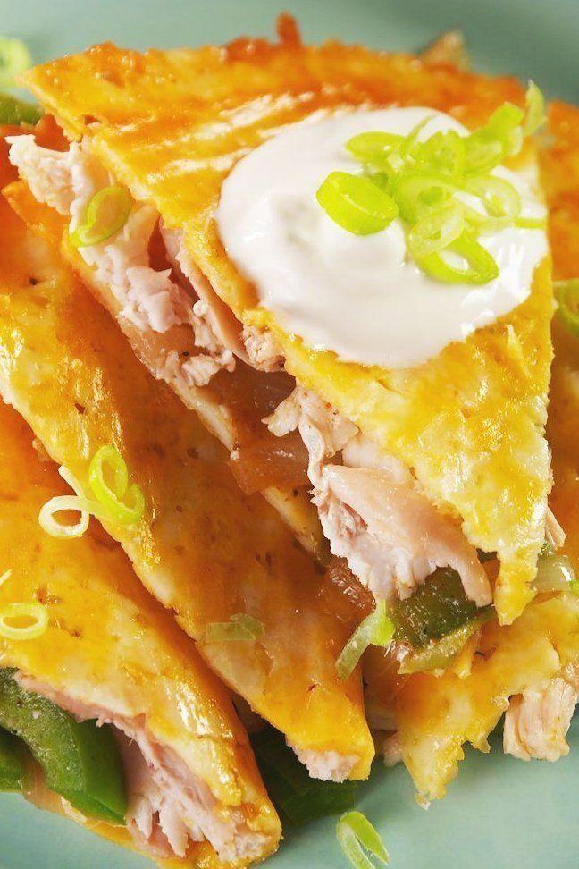Keto Quesadillasdelish Uk In 2020 Recipes Keto Recipes Keto Diet Recipes