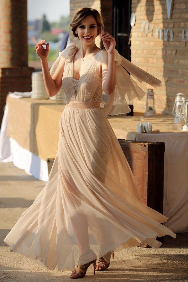 Dana Rogoz | My favorite dress