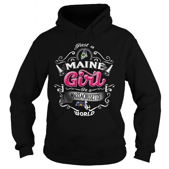 040-JUST A MAINE GIRL IN A MASSACHUSETTS WORLD #state #citizen #USA # Maine #gift #ideas #Popular #Everything #Videos #Shop #Animals #pets #Architecture #Art #Cars #motorcycles #Celebrities #DIY #crafts #Design #Education #Entertainment #Food #drink #Gardening #Geek #Hair #beauty #Health #fitness #History #Holidays #events #Home decor #Humor #Illustrations #posters #Kids #parenting #Men #Outdoors #Photography #Products #Quotes #Science #nature #Sports #Tattoos #Technology #Travel #Weddings…