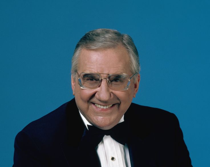 March 6 Celebrity Birthdays | Television personality Ed McMahon, actress Yvette Wilson, 'The Partridge Family' actress Suzanne Crough, Time Magazine editor Richard Corliss, singer Sylvia Robinson, comedian Lou Costello, and English poet Elizabeth Barrett Browning were all born on this day in history.