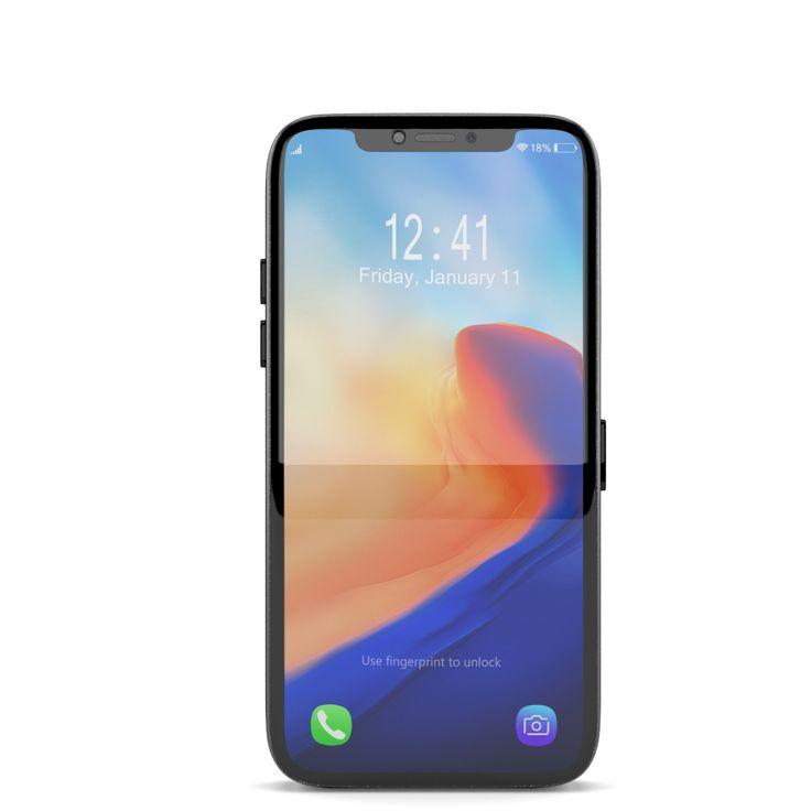 Generic Smartphone Smartphone Products Phone Gadgets Smartphone Smartphone