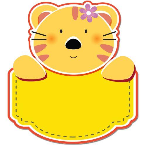 Autocolant (sticker) auto sau pentru orice suprafata neteda (geam, oglinda, aparatura electrocasnica) personalizabil ce reprezinta un leu cu fundita. Introduceti ce text doriti.