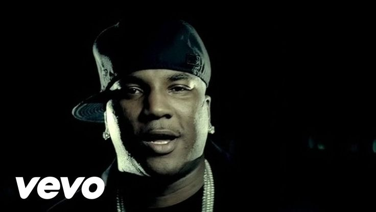 Young Jeezy - Trap Star/Go Crazy