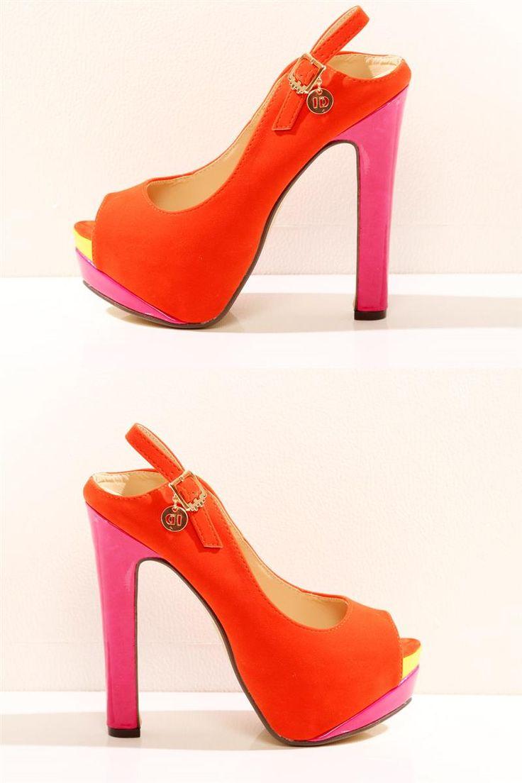 Dámska obuv http://www.cosmopolitus.com/topanky-damske-topanky-c-101_6240.html ,topánky,výpredaj tenisky, baleríny, šlapky, #Lacne #damske #topanky. Boty, čižmy výpredaj. Lacná obuv. Najširší výber dámskej obuvi. #lodicky