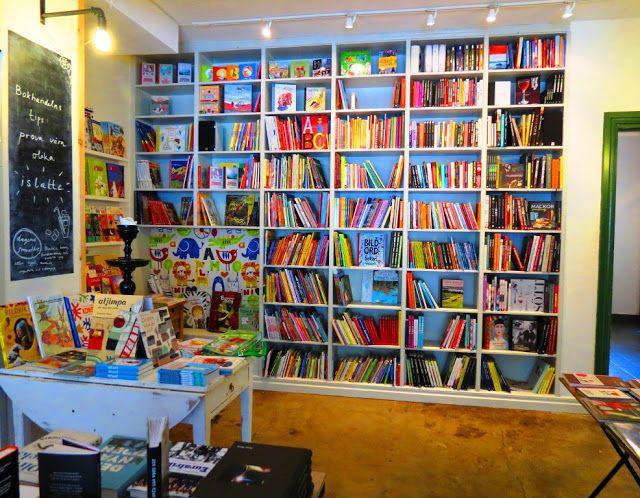 7 best Lindas livrarias images on Pinterest - reddy küchen wien