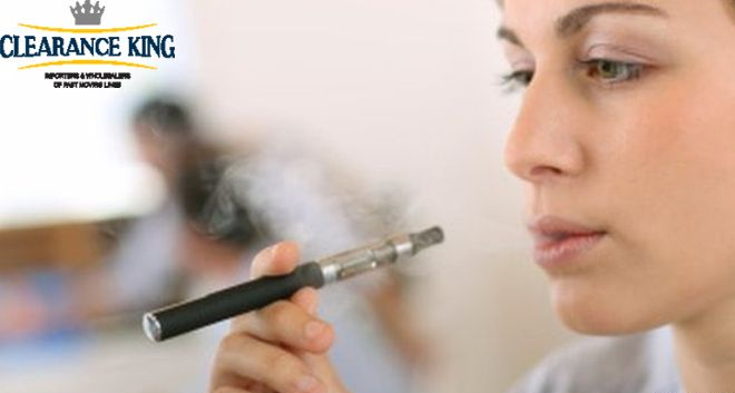Common Questions All E-Cigarette Users Have In Their Mind !!