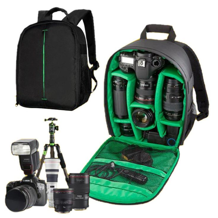 589a59ec0b Best 25 Waterproof camera backpack ideas on Pinterest
