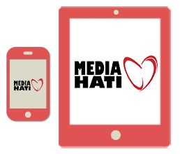 Mobile Application Developer from Jakarta, Indonesia - mediahati.com