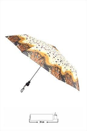 Kadın Şemsiye SA5308L8