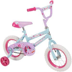 Girls 12 inch Huffy So Sweet Bike