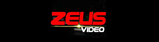 How to Install Zeus Video Add-on on Kodi