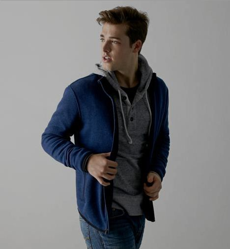 Get Additional 50% Off Clearance + Free Shipping On $50  #Stockave #coupons #DiscountCoupons #AmericanEagleOutfitters http://www.stockave.com/American-Eagle-Outfitters