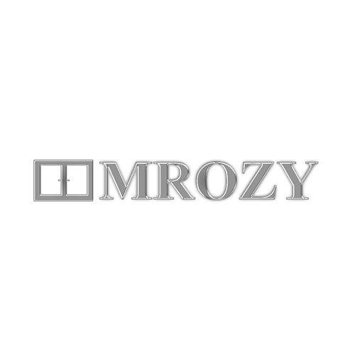 """Przejrzyj mój projekt w @Behance: """"Logo dla firmy zakładającej okna, drzwi i rolety."""" https://www.behance.net/gallery/45689445/Logo-dla-firmy-zakladajacej-okna-drzwi-i-rolety"""