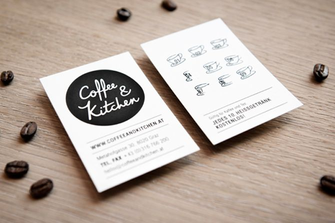 La Designerie Journal: designspiration: Coffee & Kitchen