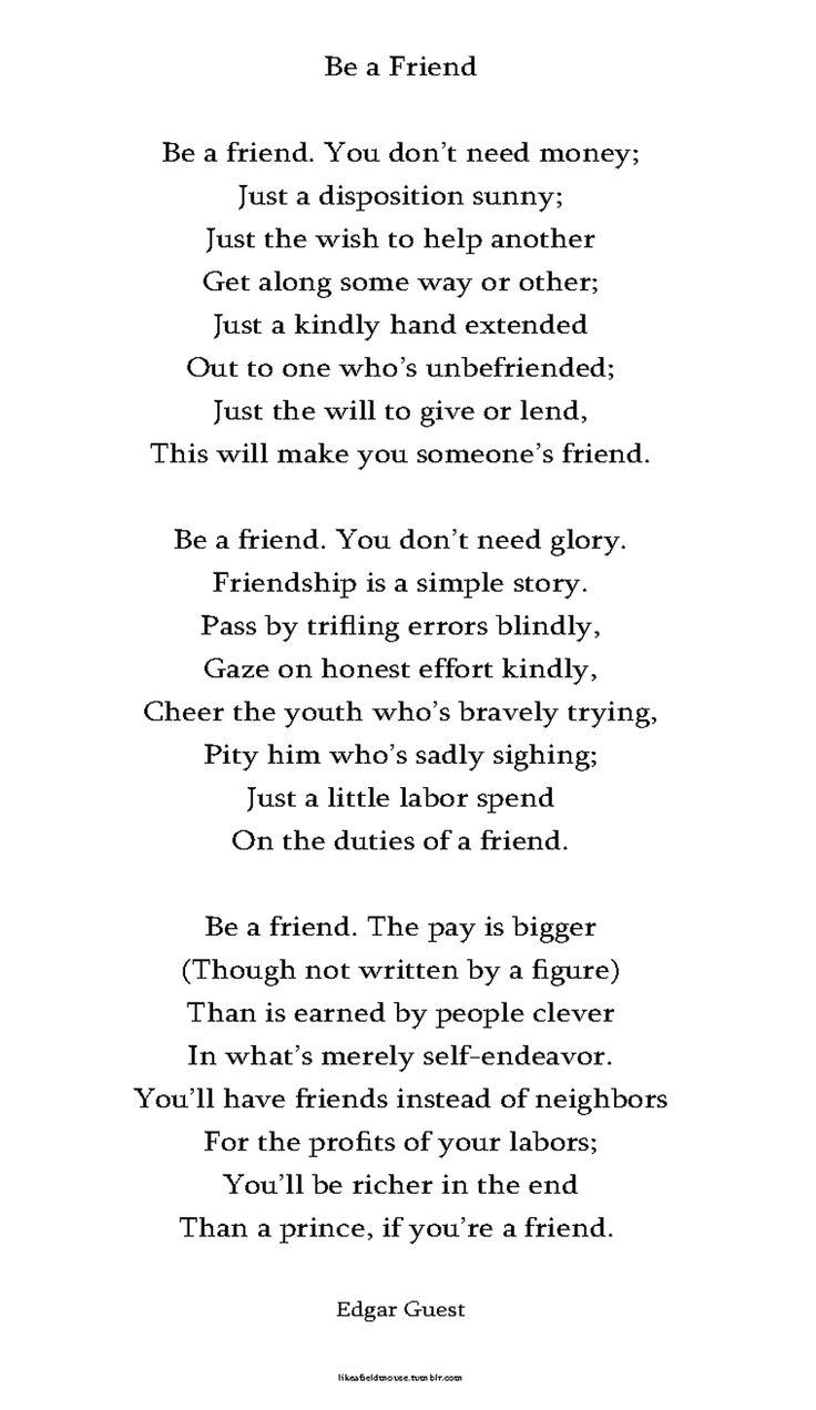 A Christmas Greeting Poem by Edgar Albert Guest - Poem Hunter   Edgar Guest Poem