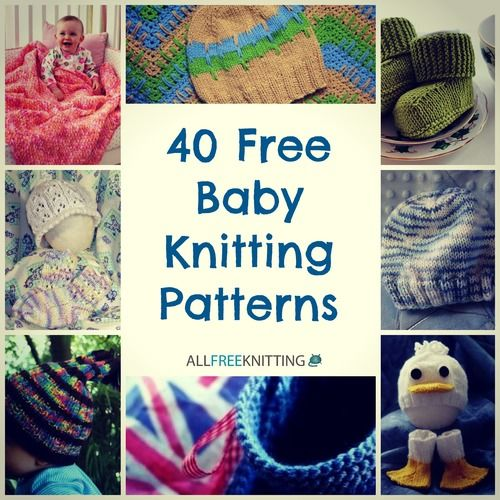 Free Baby Knitting Patterns Online : 30 best images about Geek Knitting Patterns and Ideas on Pinterest Quick kn...