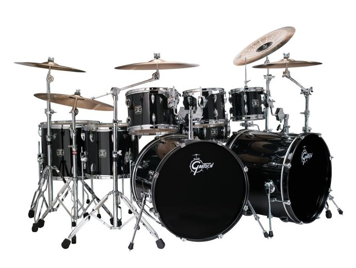 Gretsch Energy Drum Set  $799  christmas gifts  www.asmusicstore.com  814-946-8660